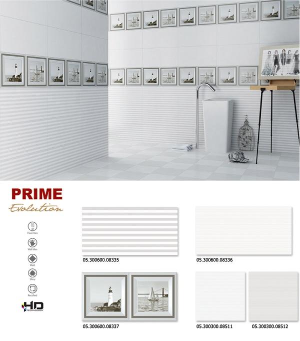 tao-an-tuong-moi-cho-phong-tam-voi-gach-op-tuong-prime-30x45-2