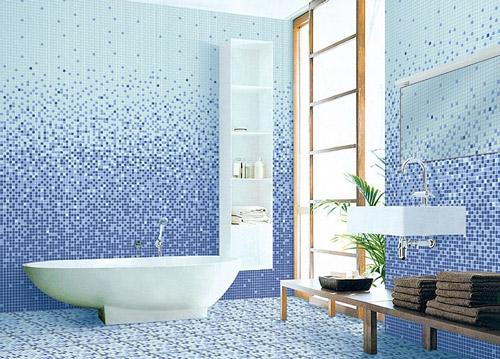 MẸO chọn gạch ốp lát nhà vệ sinh đẹp theo xu hướng 2017-1