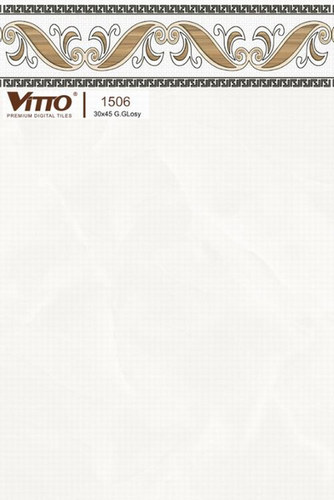 gạch ốp lát Vitto cho phòng khách đẹp nhất