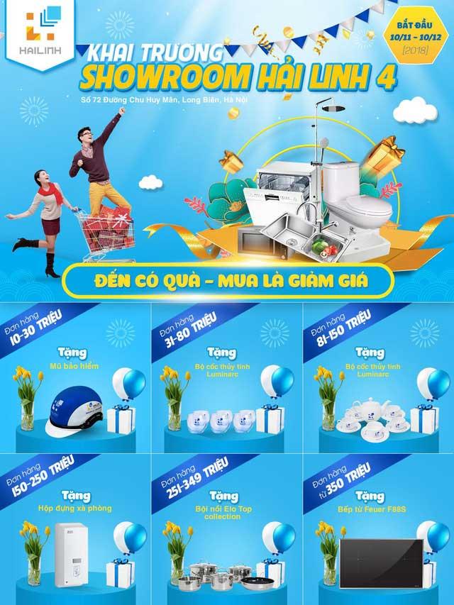 qua-tang-khai-truong-showroom-72-chu-huy-man