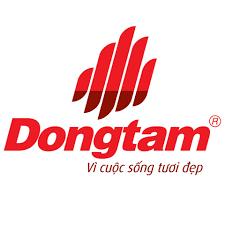 gach-dong-tam