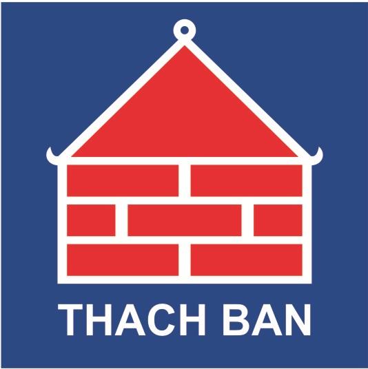 gach-thach-ban