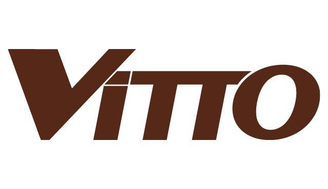 gạch Vitto
