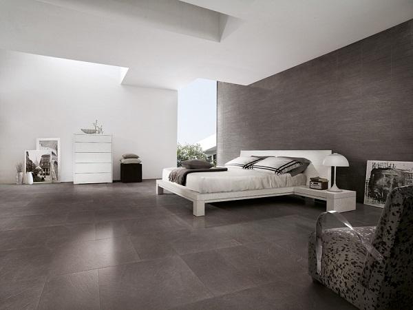 Chọn gạch lát nền phòng ngủ