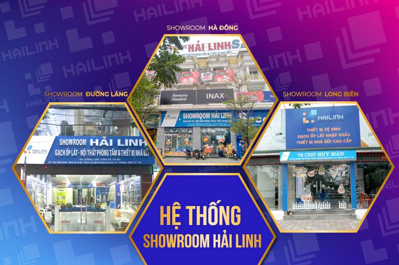 Gạch Đồng Tâm – Địa chỉ cung cấp các mẫu gạch ốp tường nhà tắm uy tín và chất lượng nhất