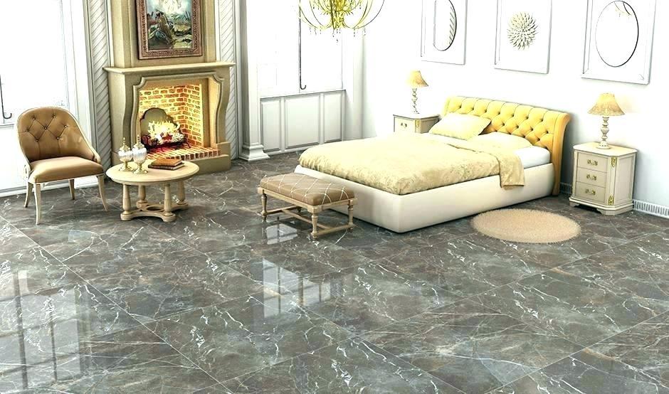 Mẫu gạch lát nền phòng ngủ chọn như nào thì có mẫu tốt nhất?