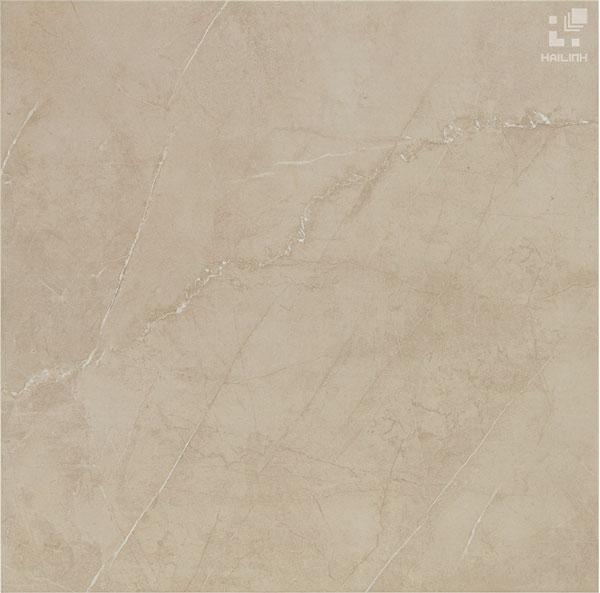 Địa chỉ bán gạch ốp lát nhà vệ sinh uy tín tại Hà Nội 4