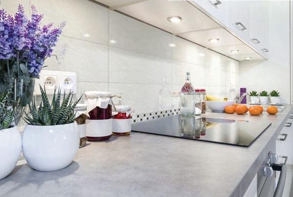 Cách chọn gạch ốp tường 30x60 cho nhà bếp của bạn