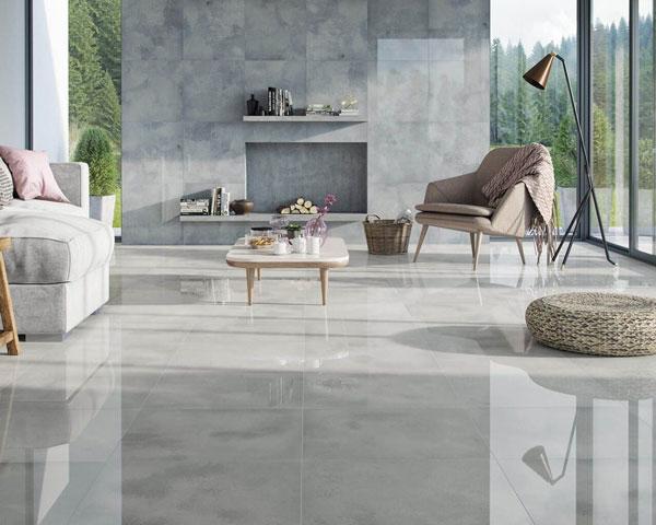 Cách chọn & top mẫu gạch lát nền phòng khách HOT 2021 1
