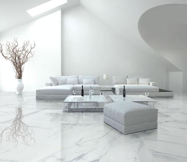 Cách chọn & top mẫu gạch lát nền phòng khách HOT 2021 10