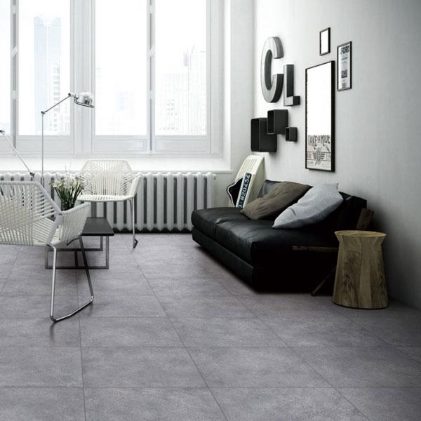 Cách chọn & top mẫu gạch lát nền phòng khách HOT 2021 11