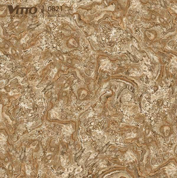 Những mẫu gạch Vitto mới nhất 3
