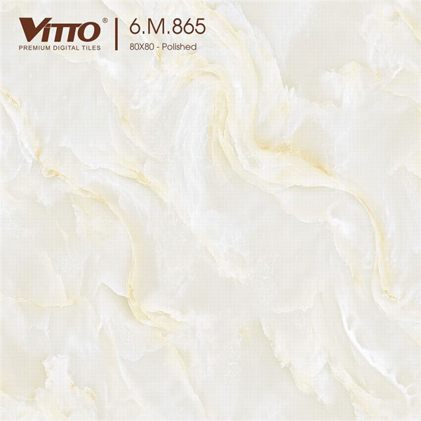 Những mẫu gạch Vitto mới nhất  2