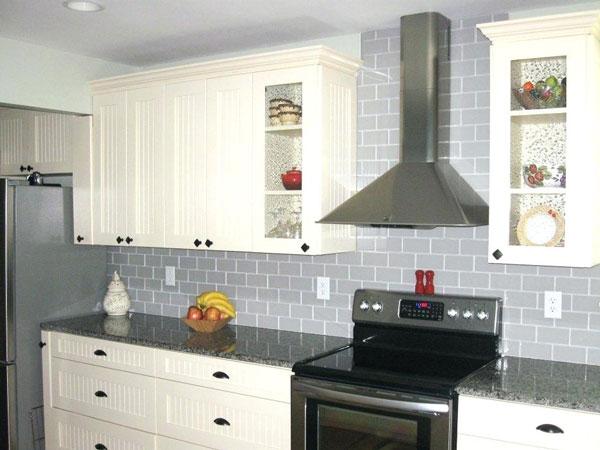 Top mẫu gạch ốp tường bếp đẹp không thể bỏ lỡ 5