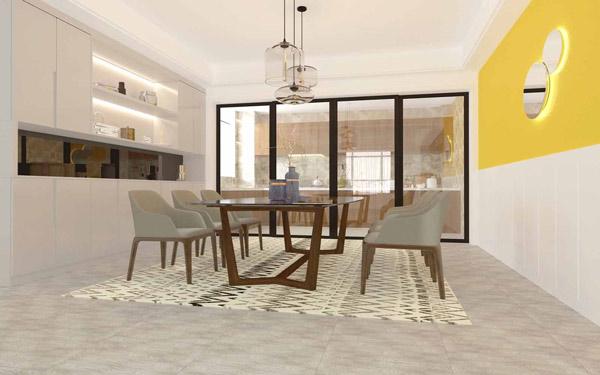 [ĐỪNG BỎ LỠ] 99+ mẫu gạch lát nền giả gỗ đẹp cho mọi không gian 10