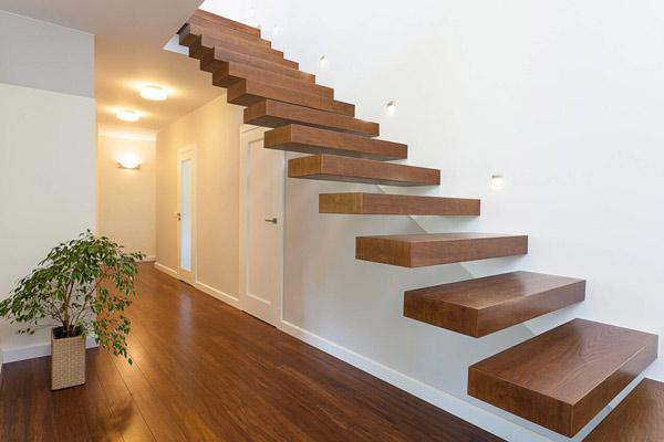 [ĐỪNG BỎ LỠ] 99+ mẫu gạch lát nền giả gỗ đẹp cho mọi không gian 16