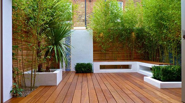 [ĐỪNG BỎ LỠ] 99+ mẫu gạch lát nền giả gỗ đẹp cho mọi không gian 22