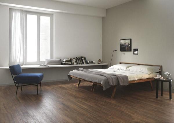 [ĐỪNG BỎ LỠ] 99+ mẫu gạch lát nền giả gỗ đẹp cho mọi không gian 6