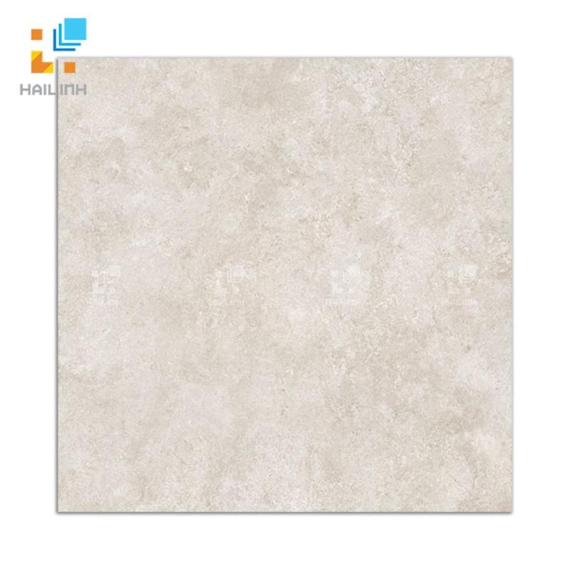 TOP 3 mẫu gạch lát nền phòng ngủ HOT nhất 2021 2