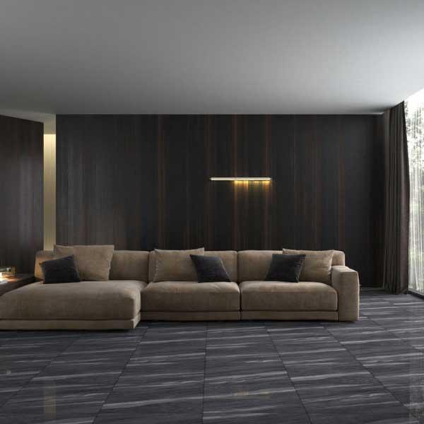 gạch lát nền phòng khách Viglacera 4