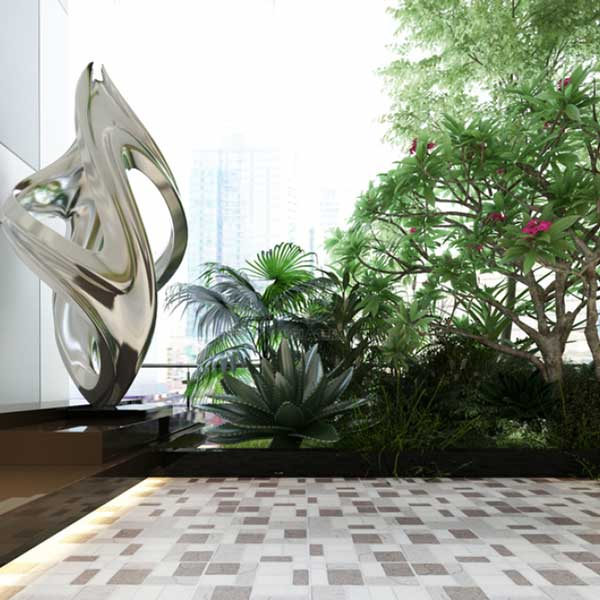 Top các mẫu gạch lát sân vườn Viglacera mới nhất 2021 1