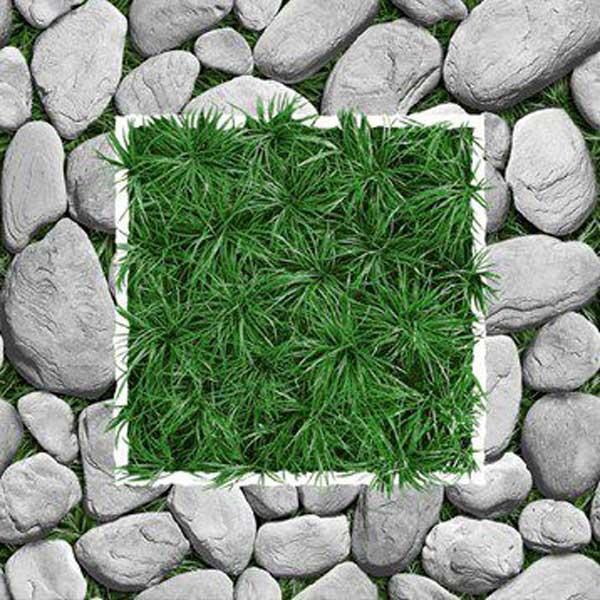 Top các mẫu gạch lát sân vườn Viglacera mới nhất 2021 7