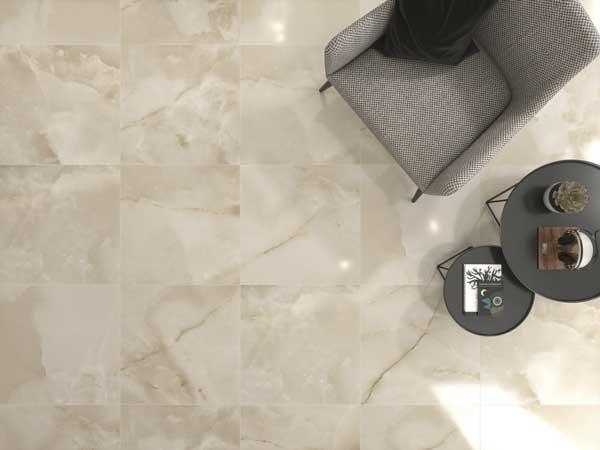 Gạch ốp tường 60x60 thích hợp cho không gian nào? 3