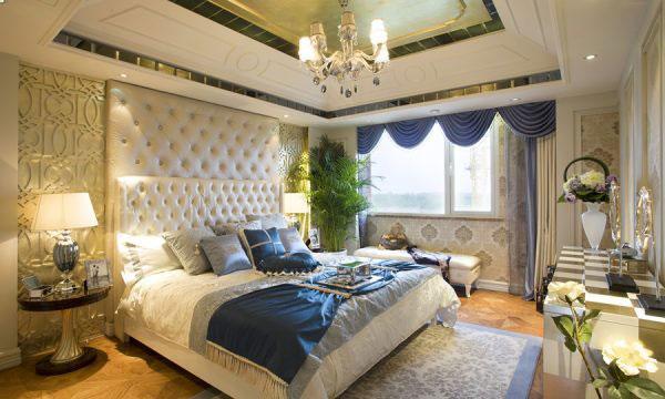 20++ mẫu đèn trang trí phòng ngủ đẹp - hottrend 2021 15