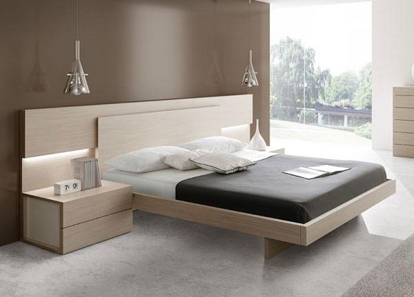 20++ mẫu đèn trang trí phòng ngủ đẹp - hottrend 2021 19