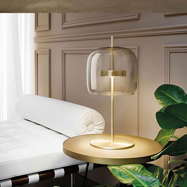 20++ mẫu đèn trang trí phòng ngủ đẹp - hottrend 2021 3