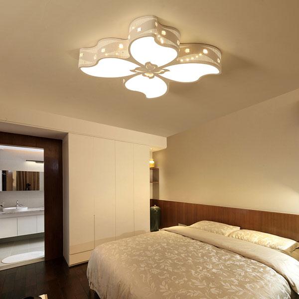20++ mẫu đèn trang trí phòng ngủ đẹp - hottrend 2021 9