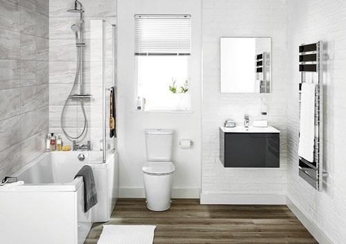 Cập nhật các mẫu thiết kế nhà vệ sinh 5m2 cực đẹp và tiện nghi 1