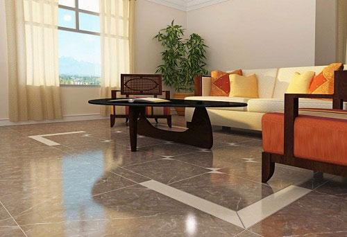 Giá gạch Granite Viglacera có đắt không? 2