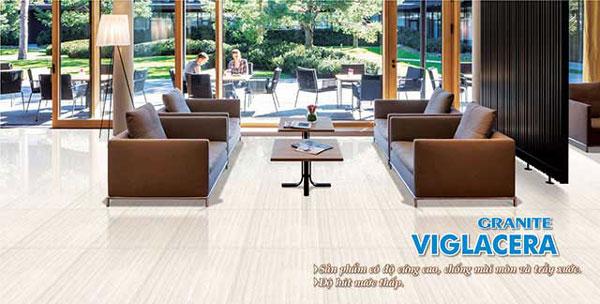 Giá gạch Granite Viglacera có đắt không? 3