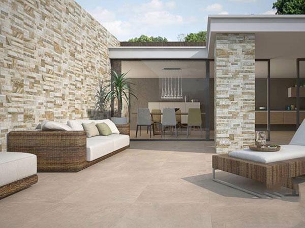 TOP mẫu gạch thẻ ốp tường giả đá đẹp nhất 2021 7