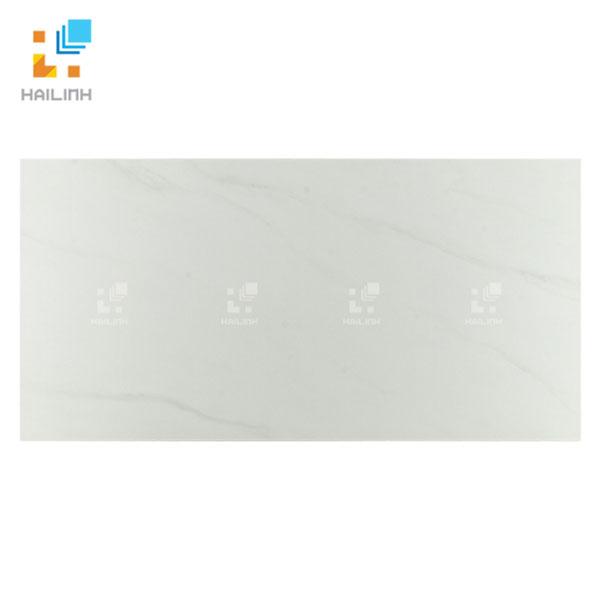 Nên mua gạch ốp tường 30x60 màu trắng của thương hiệu nào? 2