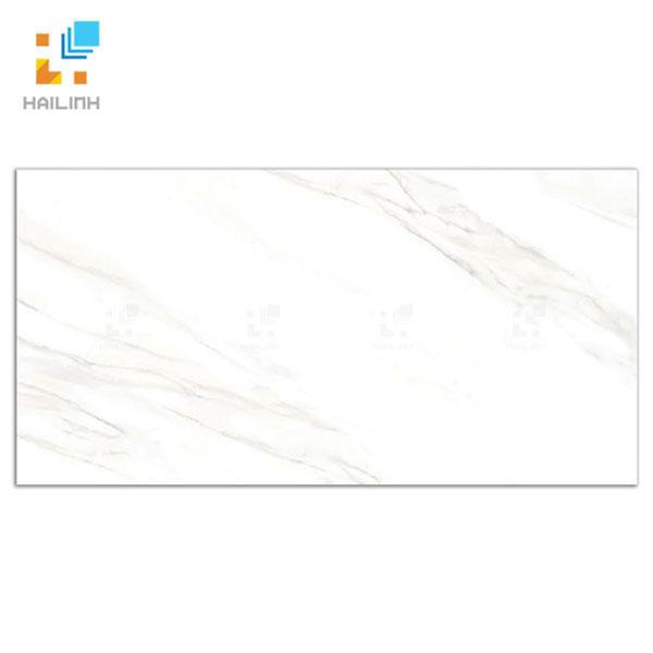 Nên mua gạch ốp tường 30x60 màu trắng của thương hiệu nào? 5