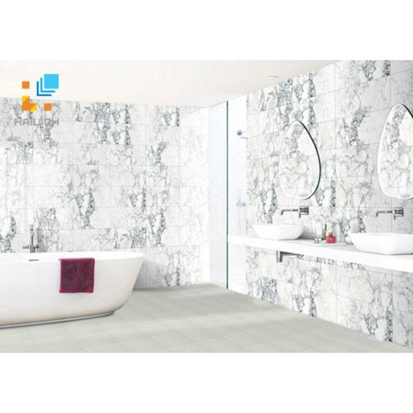 Nên mua gạch ốp tường 30x60 màu trắng của thương hiệu nào? 6